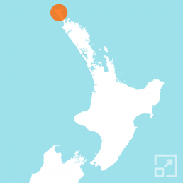 Far North Region
