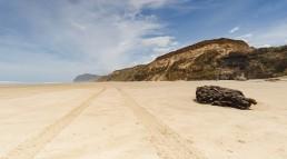 Ripiro Beach