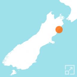 Kaikoura Region
