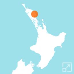 Matapouri & Tutukaka