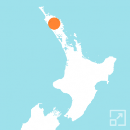 Northland Region