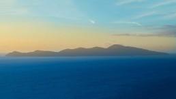 Kapiti Island - Photo: rghenry/Bigstock.com