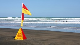 Summer swimming - Photo: Tupungato / Bigstock.com