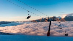 Coronet Peak - Photo: NZSki.com